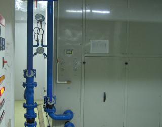 电气系统工程